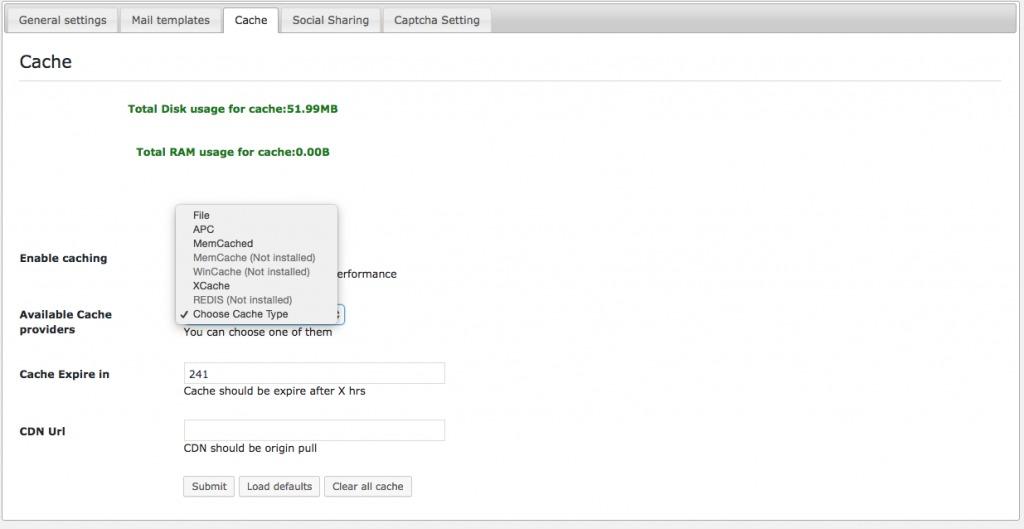 Scriptburn com Wordpress Movie plugin - Scriptburn com